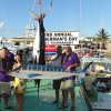 Marshalls Billfish Club