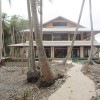 Beran Island Surf Lodge